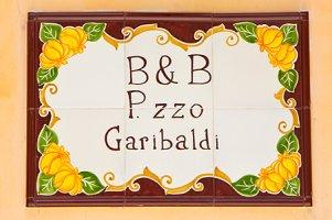 bed-breakfast-palazzo-garibaldi